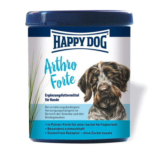 Happy Dog ArthroForte 200 g
