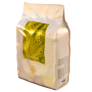 ESSENTIAL FOODS Contour Small Breed 3 kg