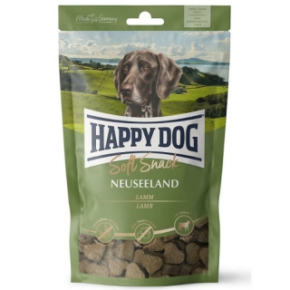 Happy Dog Soft Snack Neuseeland 100 g