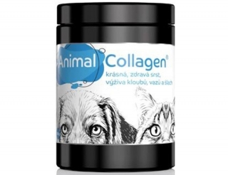 Animal Collagen 300 g